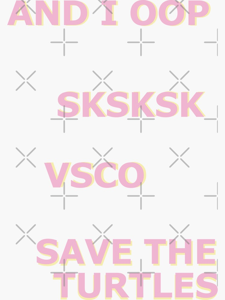 Paquete VSCO de jessicaleah15