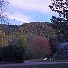 Tandem School Campus - Charlottesville, VA by Jack McCabe