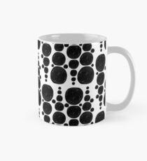 Dotty Classic Mug
