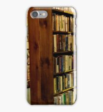 Smalltown USA - Series iPhone Case/Skin