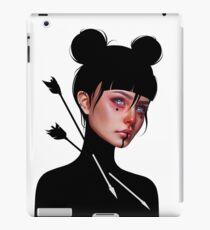 void iPad Case/Skin