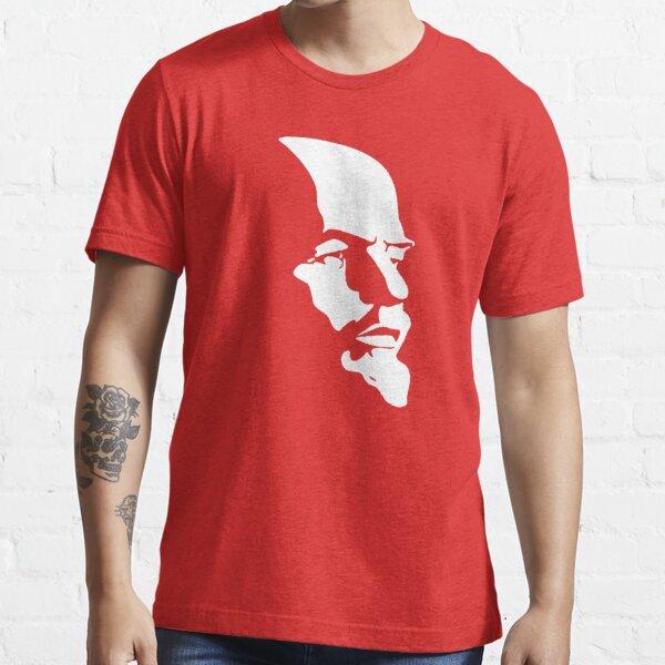 Lenin Essential T-Shirt