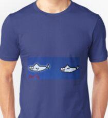 RetTek - Sharkies T-Shirt