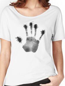 90059 (Light Edition) Women's Relaxed Fit T-Shirt