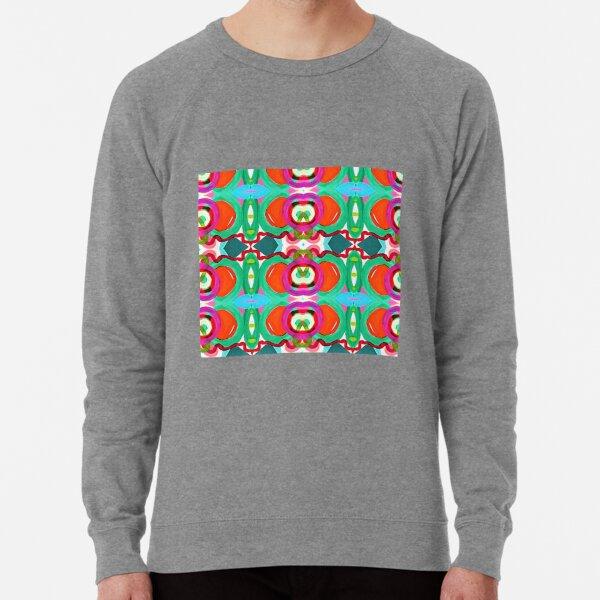 Zimaes-Women Long Sleeve Fashion Hood Casual Pineapple Pattern Tshirt