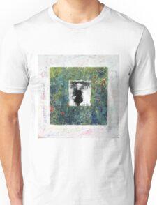 Lost landscapes Unisex T-Shirt