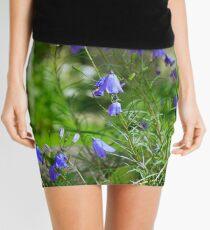 Harebells Mini Skirt