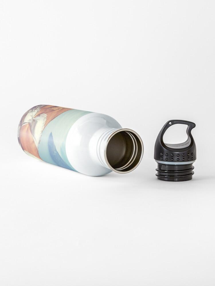 Alternate view of Vitamin Water Bottle