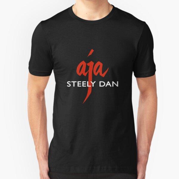 Bad Sneakers Slim Fit T-Shirt