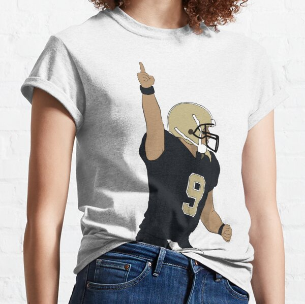 Touchdown SZN Classic T-Shirt