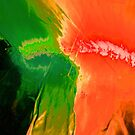 THE FACE OF COLOR by leonie7