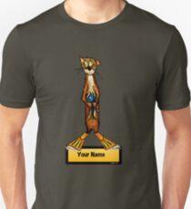 Otter! Unisex T-Shirt