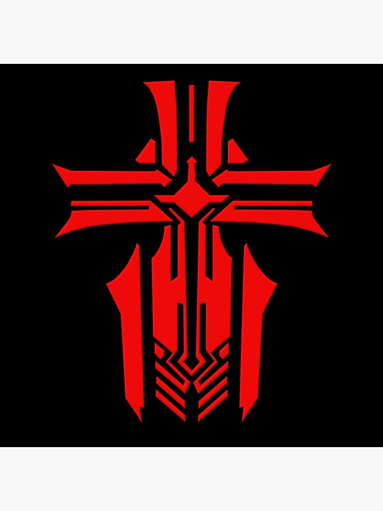 hierro la sangre