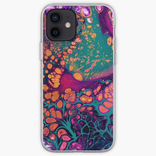Memories iPhone Soft Case