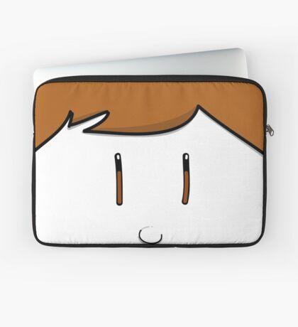Arthur Laptop Sleeve
