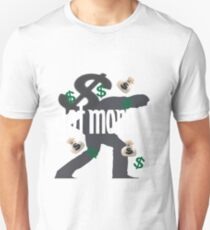 loads of money Unisex T-Shirt