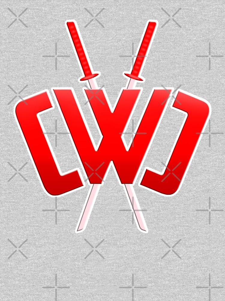CWC by TheBeatlesArt