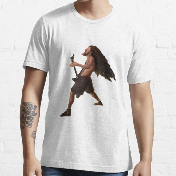 Rockstar Essential T-Shirt