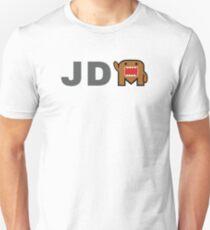 JDM Domo monster T-Shirt