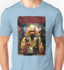 BIG - Zoltar Unisex T-Shirt