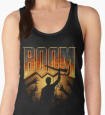 This is my Boomstick T-shirt Women's Tank Top