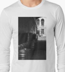Keg Alley Long Sleeve T-Shirt