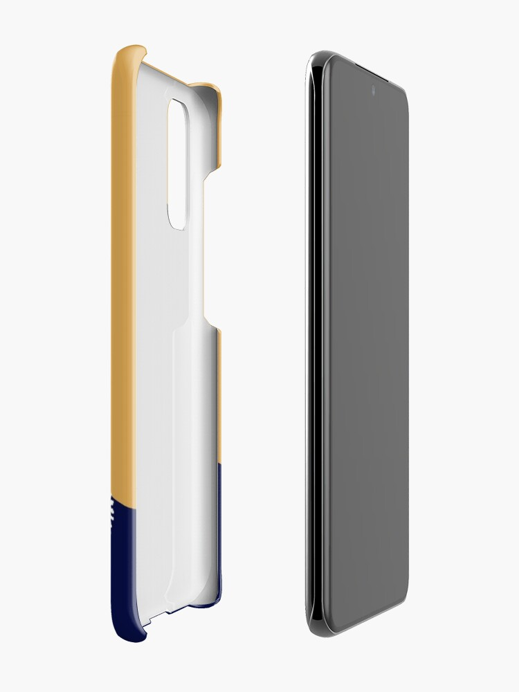 Alternate view of Ruth Bader Ginsburg  Case & Skin for Samsung Galaxy
