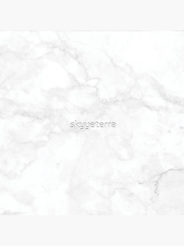 Marble Floor by skyyeterra