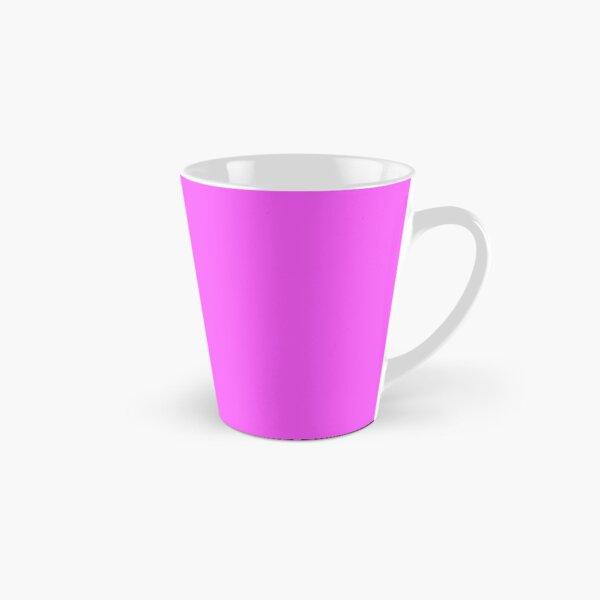 Quark Tall Mug