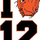 I Glove 12 by swiener