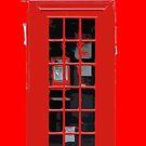 Phonebox by Zozzy-zebra