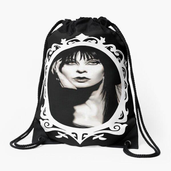 Elvira Cameo Sac à cordon