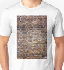 20662 T-Shirt