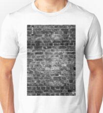 20662 B&W T-Shirt