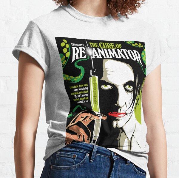 Come Back Classic T-Shirt