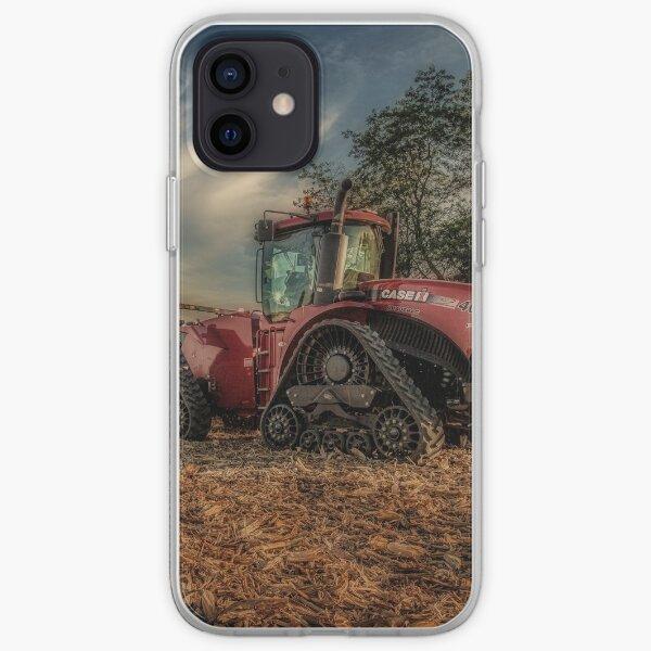 Coques et étuis iPhone sur le thème Tracteur | Redbubble