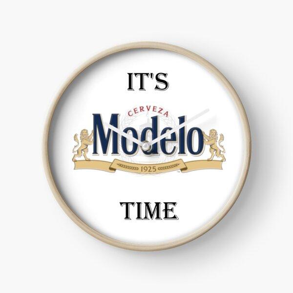 MODELO TIME Clock