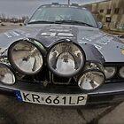 El Macho .....❤‿❤ .....Mark Knopfler . by Brown Sugar. Canon 5D Mark II .  Canon 17 - 40 mm  f/4  L . Yeah !!! Views (367) . F* Top 10 Winner Automotive Bling. by © Andrzej Goszcz,M.D. Ph.D