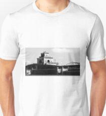 Hue Citadel, Viet Nam T-Shirt