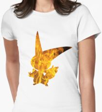 Victini used overheat T-Shirt