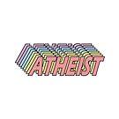 ATHEIST iv von GodsAutopsy