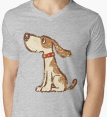Hound sitting T-Shirt