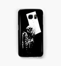 Dark Room #1 Samsung Galaxy Case/Skin