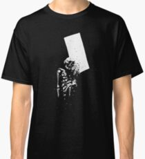Dark Room #1 Classic T-Shirt