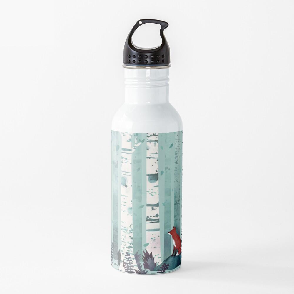The Birches Water Bottle