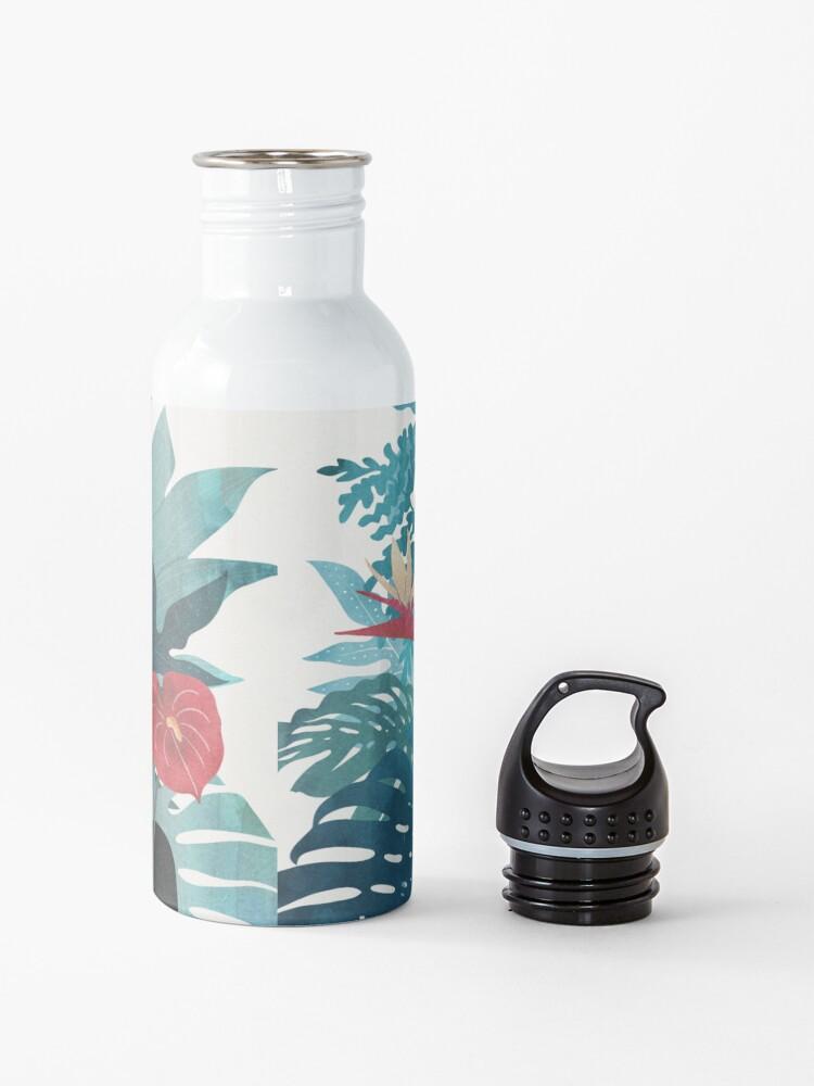 Alternative Ansicht von Popoki Trinkflasche