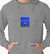 From Cremorne Point 2 Lightweight Hoodie