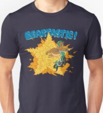 Beartastic T-Shirt