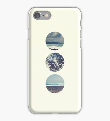 Coastal iPhone Case/Skin