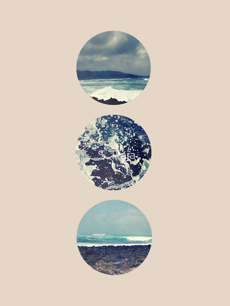 Coastal by satyabear